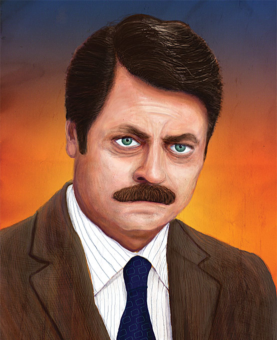 Ron-Swanson-Cropped.jpg