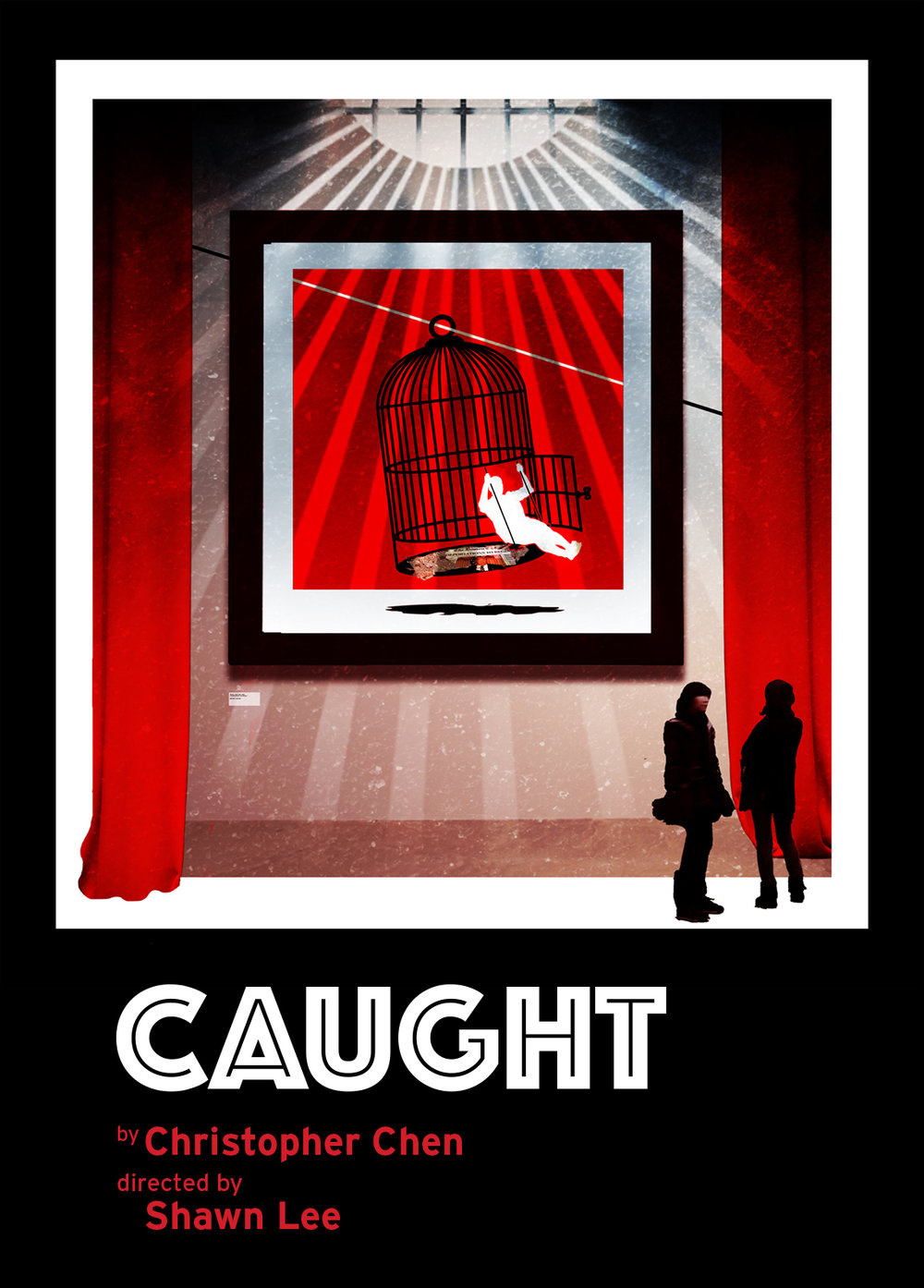 Caught-small.jpg