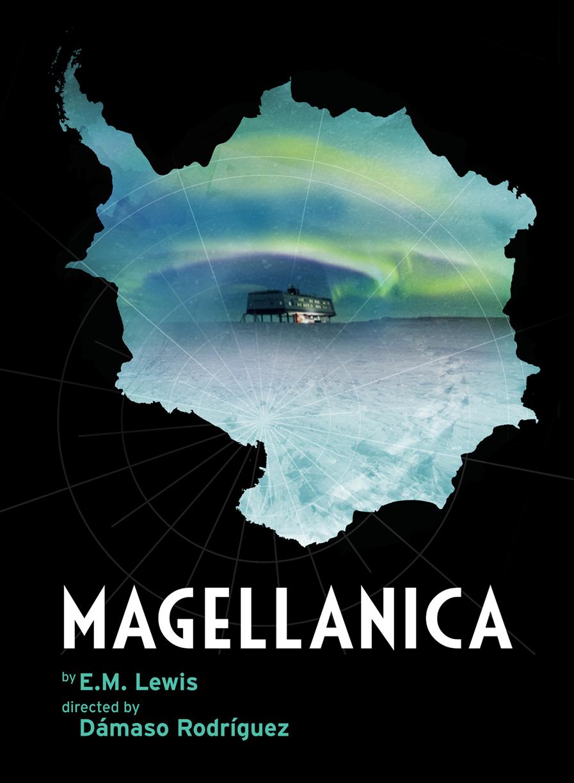 Magellanica-Secondary-small.jpg