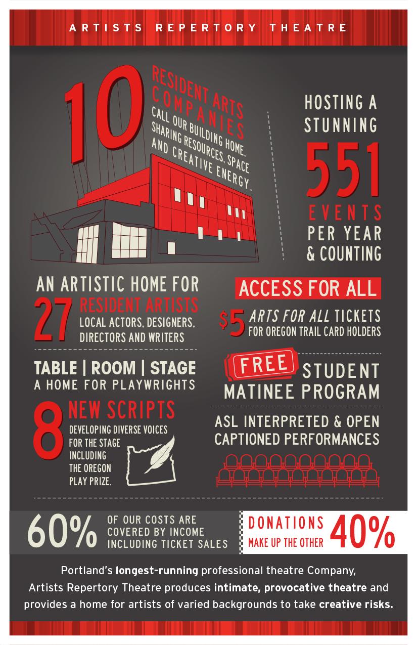 Infographic-print.jpg