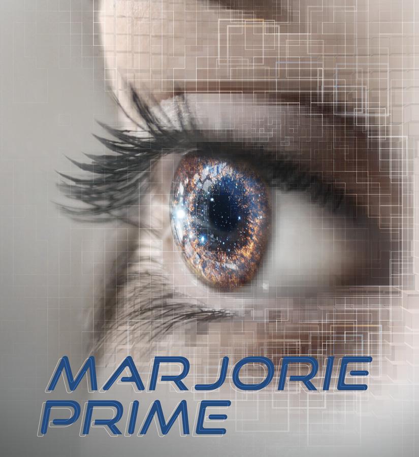 Marjorie-Prime-V2-Web.jpg