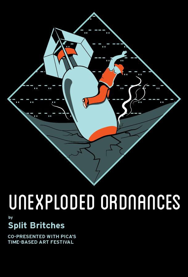 8-Unexploded Ordnances.jpg