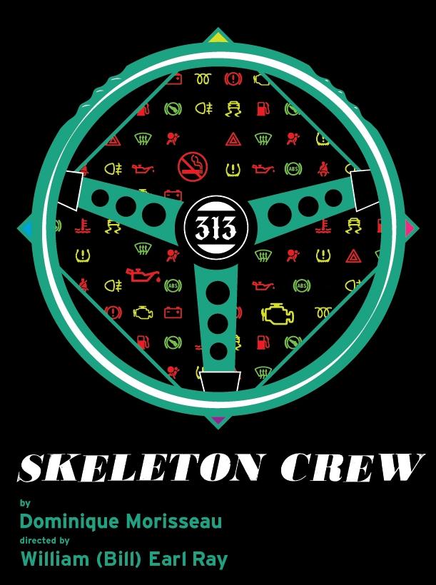 1-Skeleton Crew.jpg