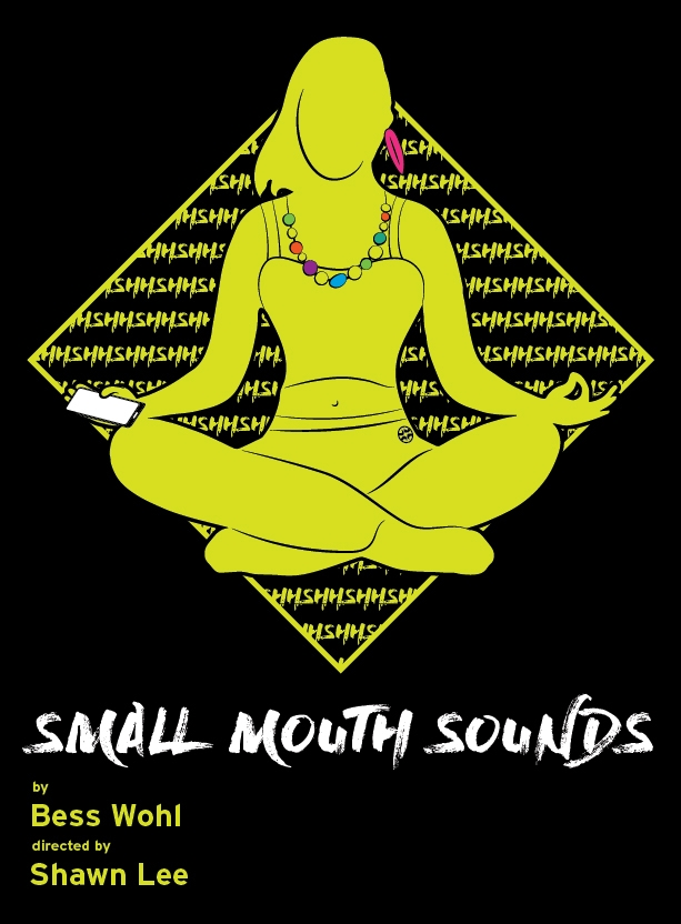 2-Small Mouth Sounds.jpg