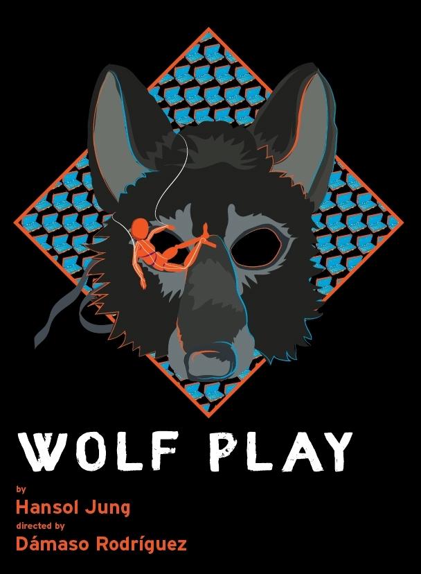 6-Wolf Play.jpg