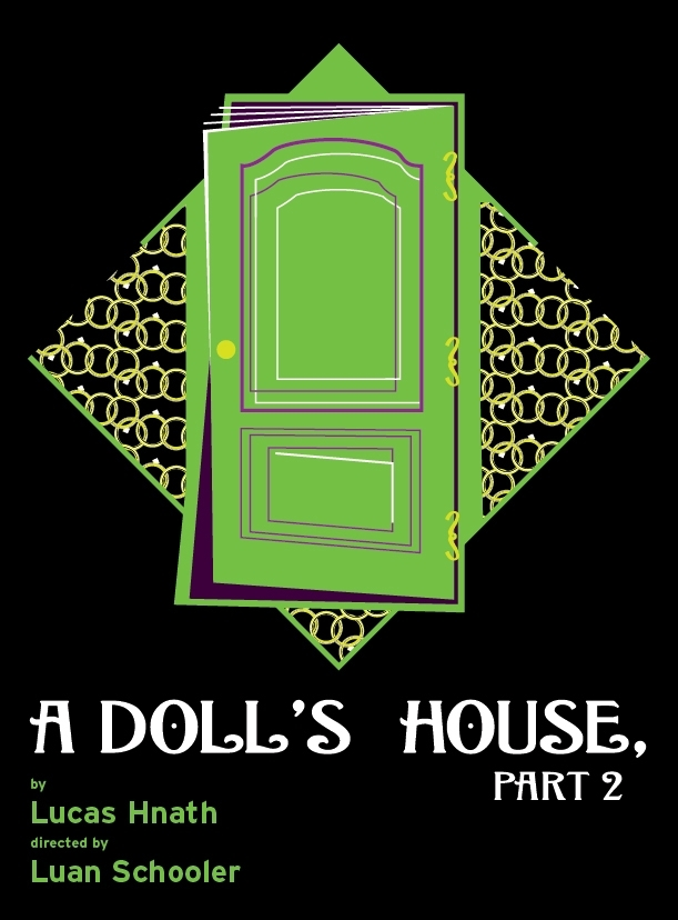 5-A Dolls House Part 2.jpg