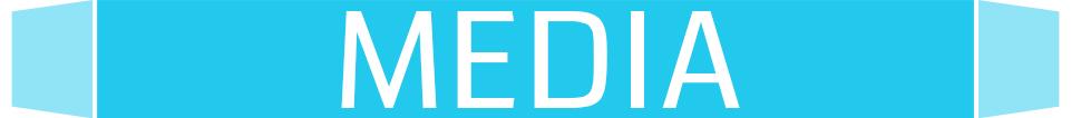 Media_PageHeader.jpg