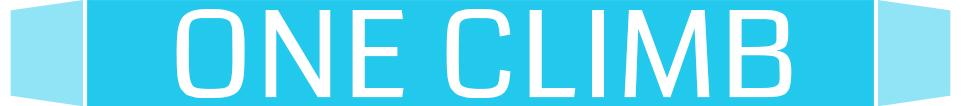 OneClimb_PageHeader.jpg