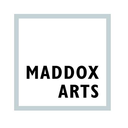 MADDOX ARTS LOGO small.jpg