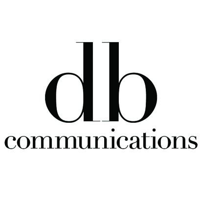 DB COMM.jpg