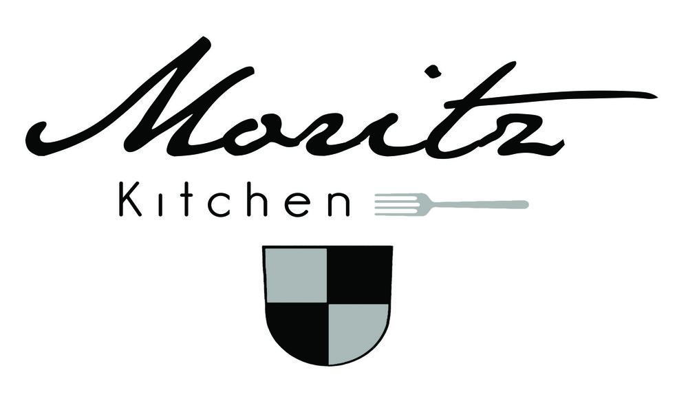 Moritz Kitchen Full Logo-1.jpg