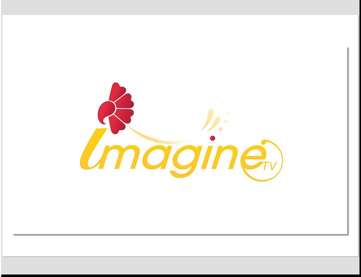 tagmedia_imaginetv_site005.png