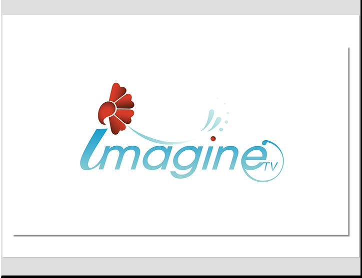 tagmedia_imaginetv_site008.png