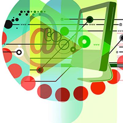 aba_webmarketing_400x400.jpg