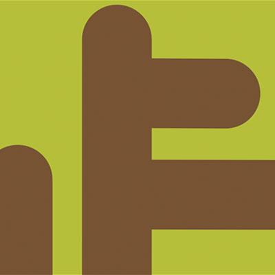 cali_film_institute_color_2.jpg