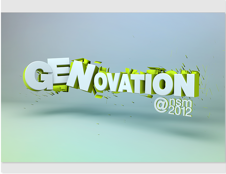 Invision_genovation_site001.jpg