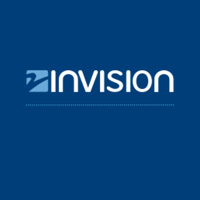 invision_engage_400x400.jpg