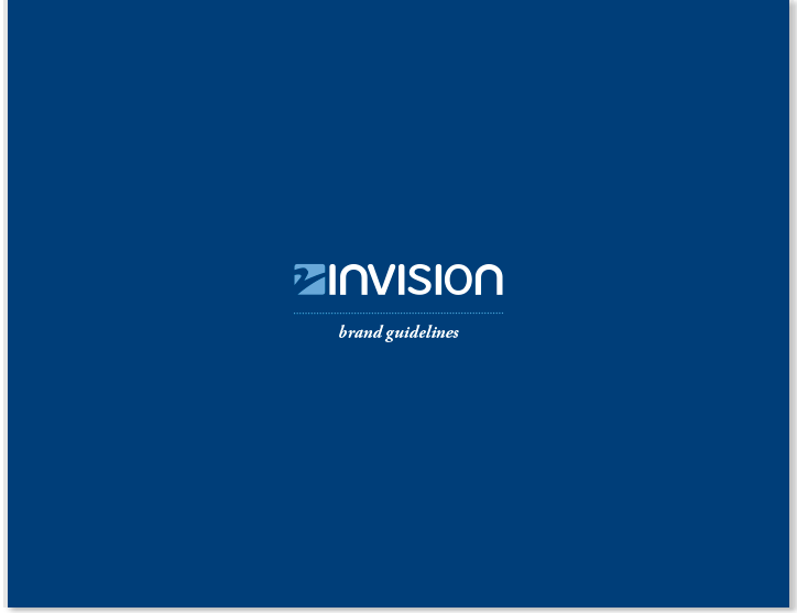 invision_engage_guides_site001.png