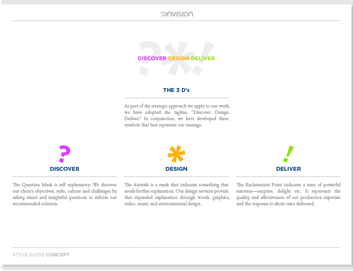 invision_engage_guides_site002.png