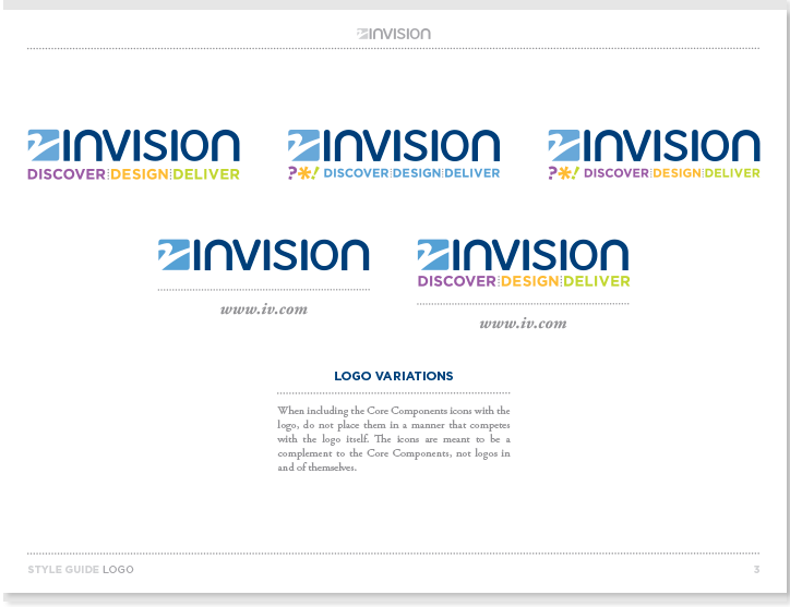 invision_engage_guides_site006.png