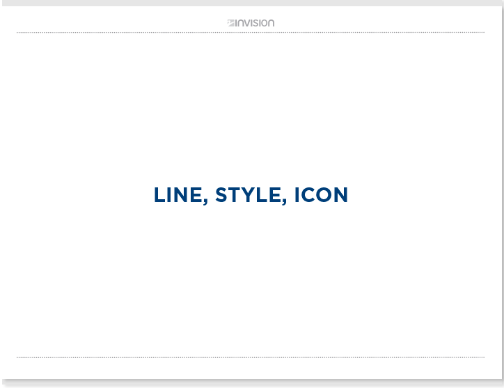 invision_engage_guides_site016.png