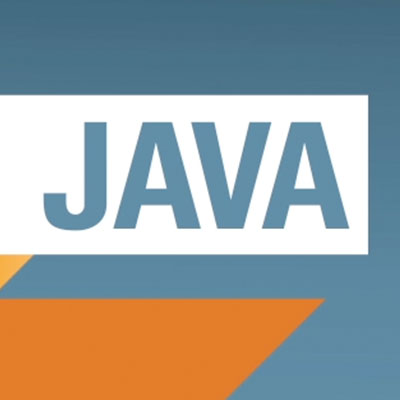 oracle_java_walkin11_01.jpg