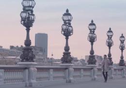 """Piaget & Melody Gardot - """"La Vie En Rose"""""""