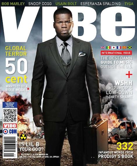 50-Cent-In-Vibe-Magazine.jpg