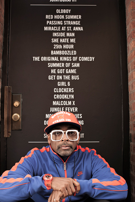 CAZAL_SPIKE-LEE_ARMEN_2.jpg