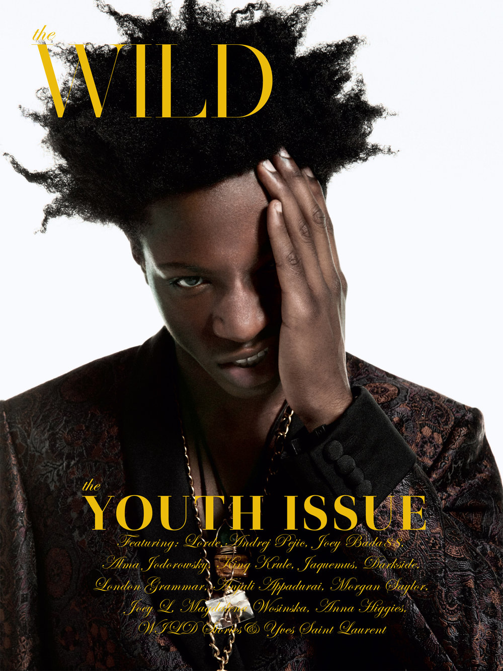 THEWILD+COVERJOEYBADA$$-1.jpg