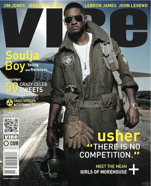 usher-covers-oct-nov-issue-of-vibe-1.jpg