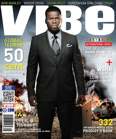 50-Cent-In-Vibe-Magazine.jpg
