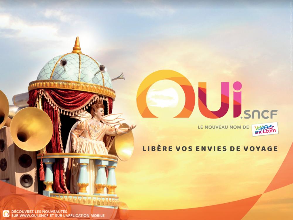 Visuel_1_Campagne_OUI.sncf.png