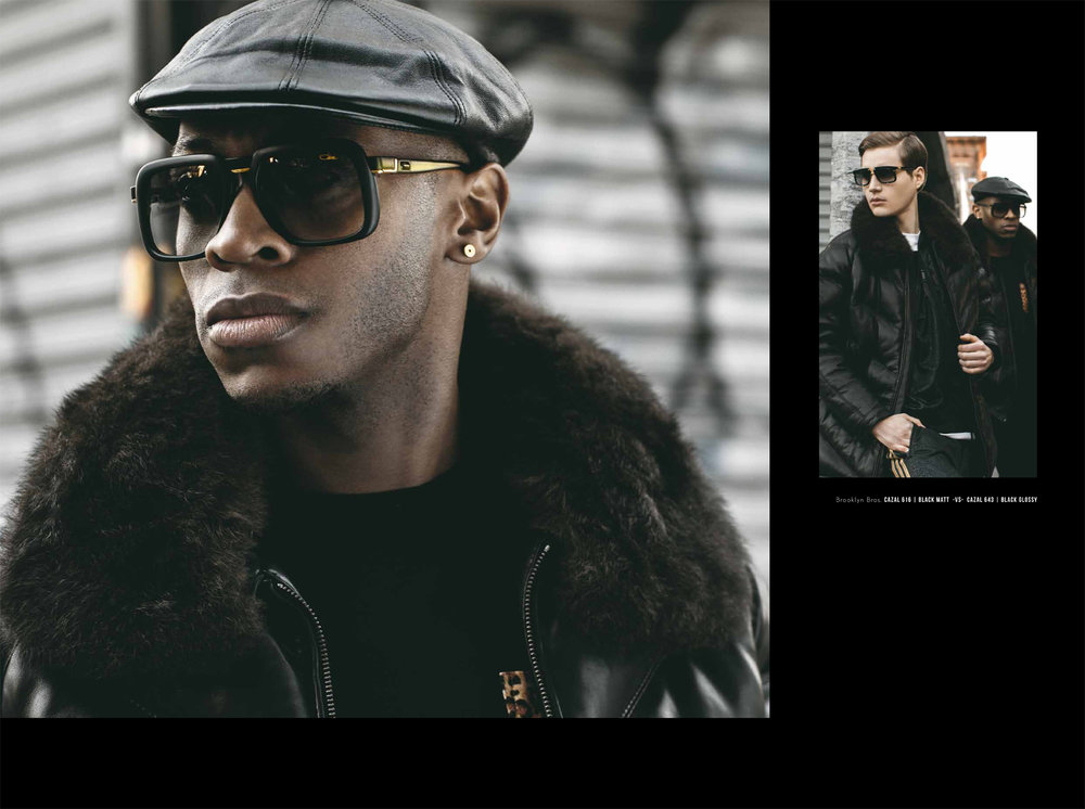 CAZAL_Lookbook_Screen-12.jpg
