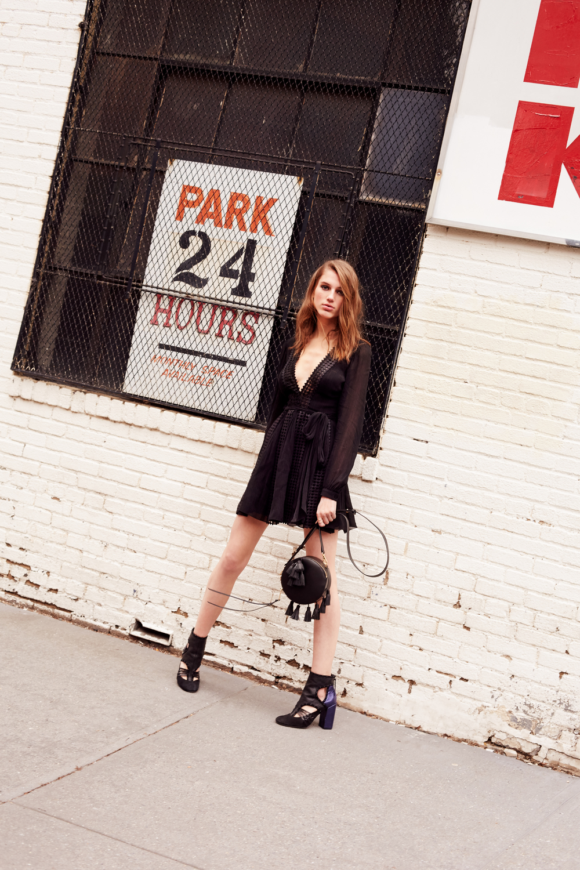 Kate-Owen_Rebecca-Minkoff-SS16_LOOK-2_049.jpg