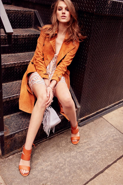 Kate-Owen_Rebecca-Minkoff-SS16_LOOK-7_011.jpg