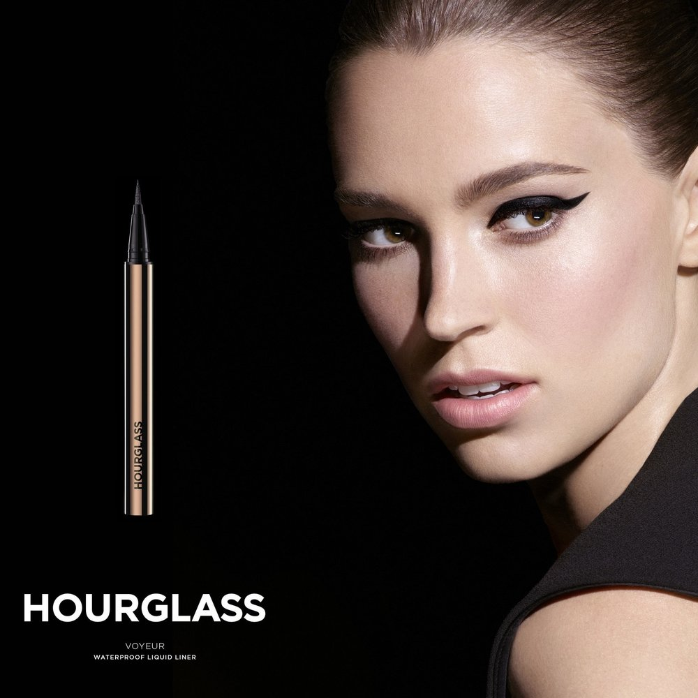 HOURGLASS CAMPAIGN 2017