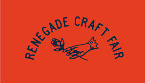 In the Studio: Renegade Craft