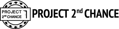 Project 2nd Chance