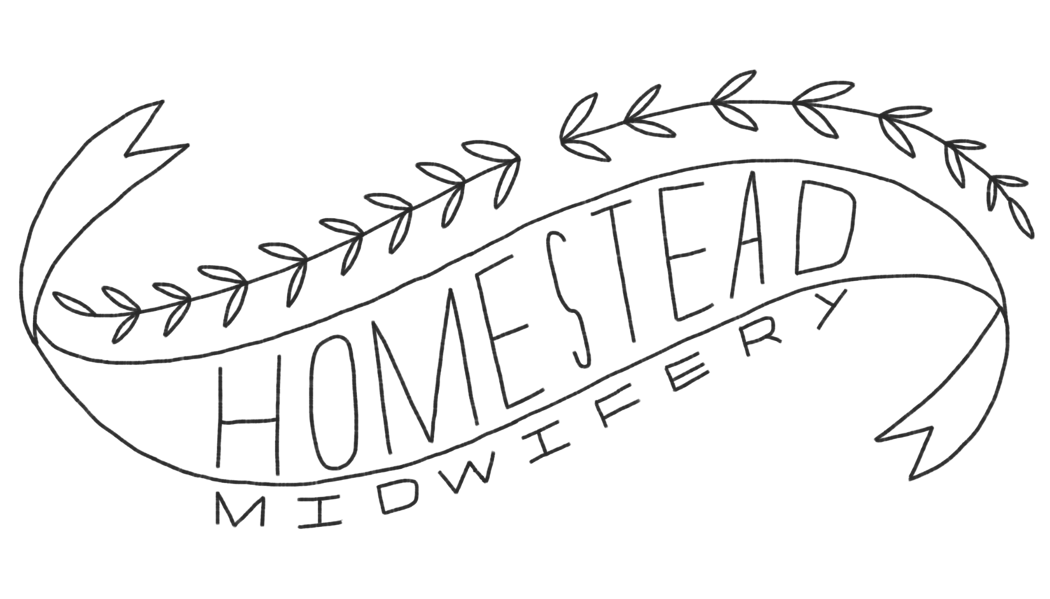 Homestead Midwifery