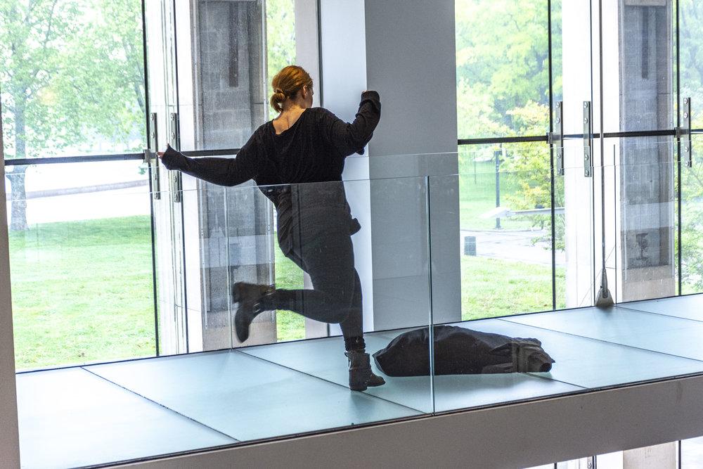 Itinerant.QueensMuseum.2018_021.jpg