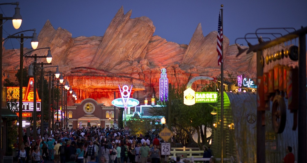 Cars-Land-At-Night-Wide.jpg