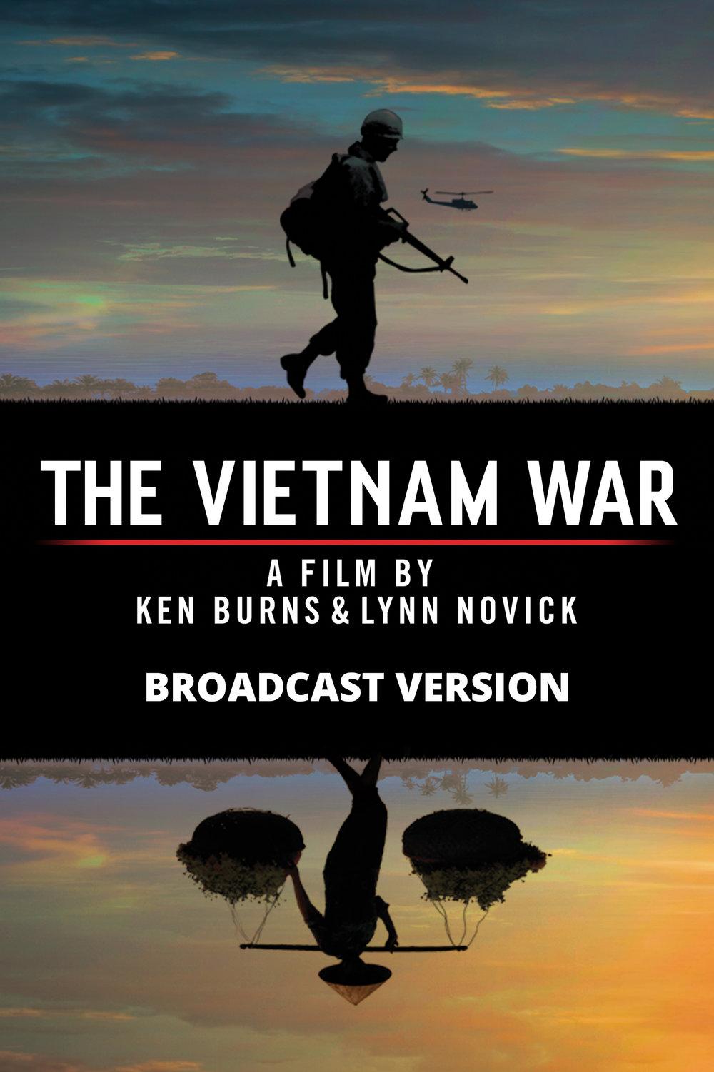 VietnamWarDoc.jpg