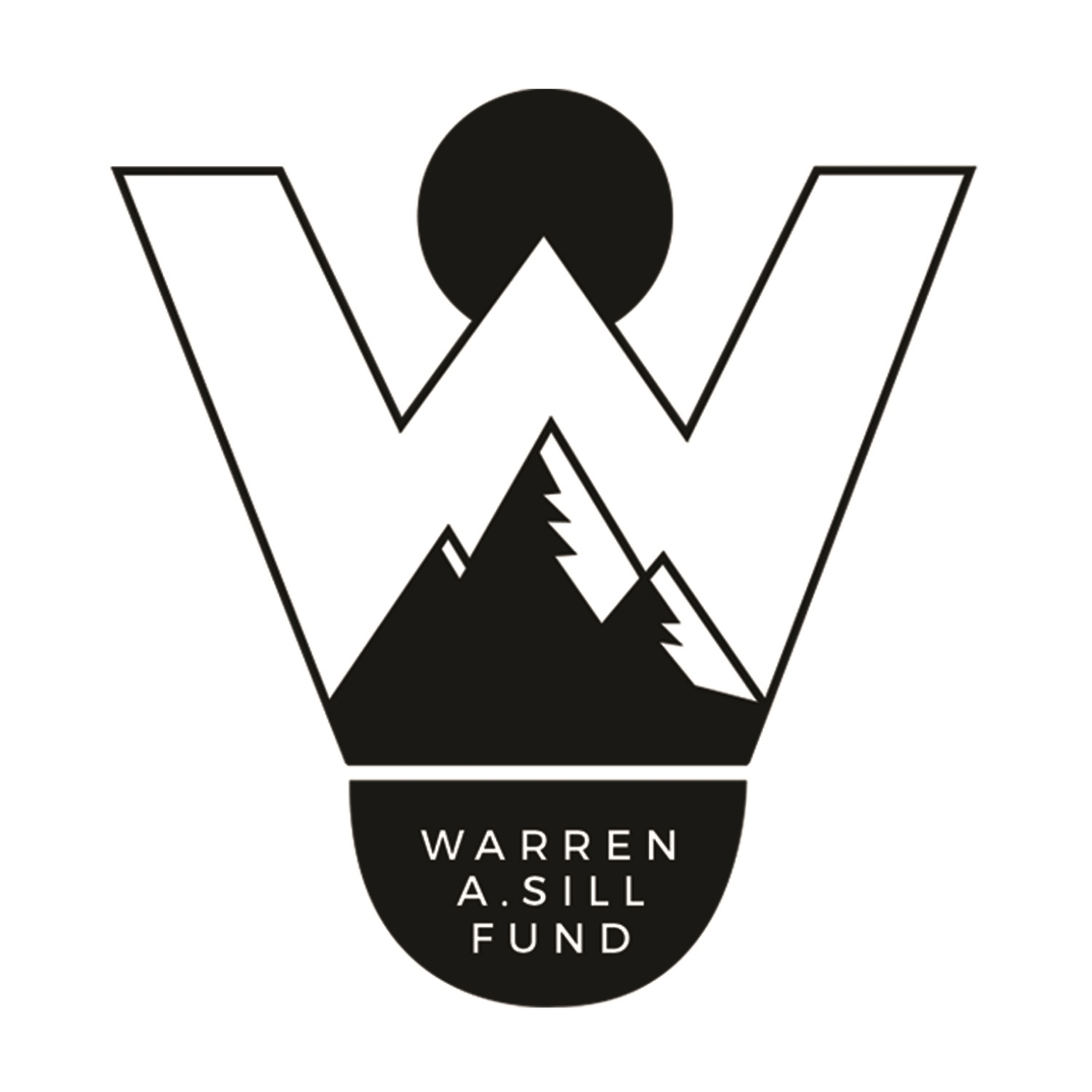 The Warren A. Sill Fund