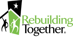 Rebuilding Together Logo.jpg