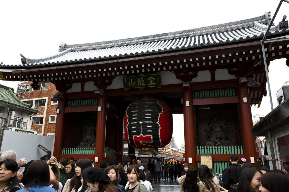 PERRU_P_JAPAN_01_1.jpg
