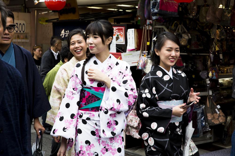 PERRU_P_JAPAN_01_4.jpg