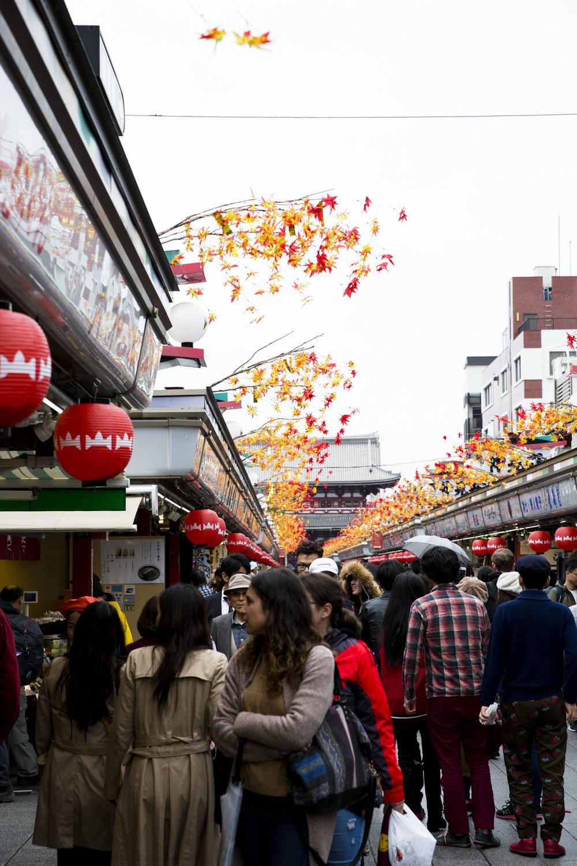 PERRU_P_JAPAN_01_5.jpg