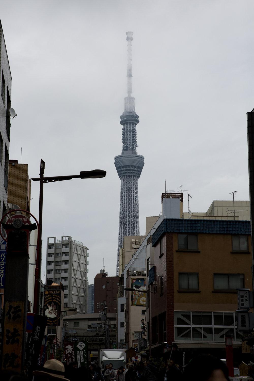 PERRU_P_JAPAN_01_8.jpg