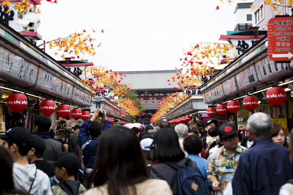 PERRU_P_JAPAN_01_7.jpg